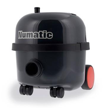 Välkända Dammsugare kompakt 6 l   Städmaskiner HN-05
